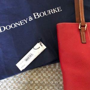 Dooney & Burke Lexington Handbag